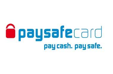 paysafecard casino sites