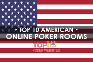 Paypal Poker Sites Usa
