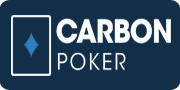 Carbon Poker Logo
