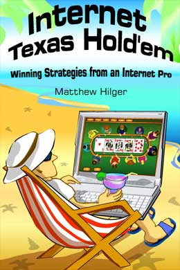 Texas Holdem Poker   Best Texas Holdem Poker Sites Ranked