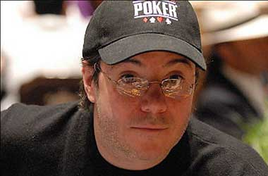 The best poker player of all time soul casino opening hours