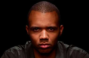 UK Supreme Court To Hear Phil Ivey's Edge Sorting Case