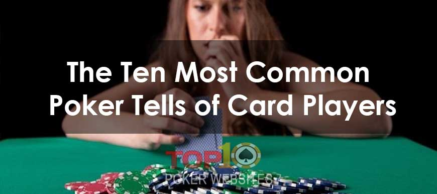 Most popular poker sites 2014 how to card count in blackjack with a 6 deck