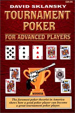 David sklansky advanced players pdf