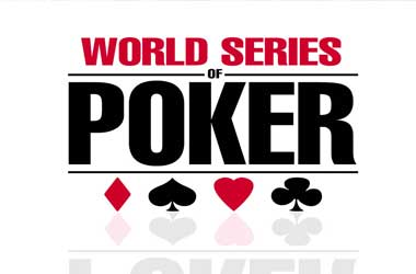 World Series of Poker Plans To Speed Up High Stake Events