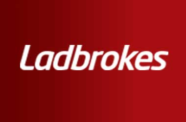 Ladbrokes Super League Going Live in Mid August