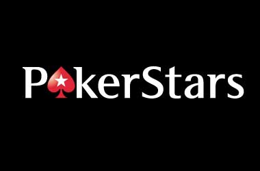PokerStars Launches Spin & Go
