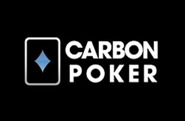 Supersonic Freerolls from Carbon Poker