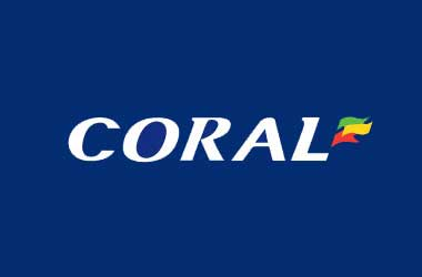 Coral Poker Can Pay Their Winners in Cash