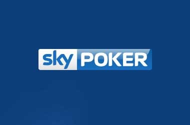 Sky Poker Mayhem Freerolls