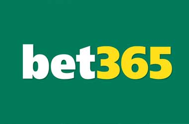 Bet365 Poker Have Christmas Unwrapped