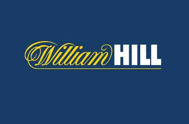 William Hill Drops 888 Takeover