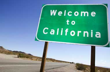Online Poker Bill To Be Presented Before A Committee in California