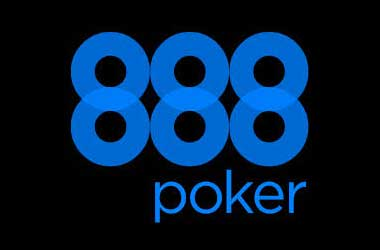 888poker Releases Names Of Wingmen for WSOP 8-Team Promotion