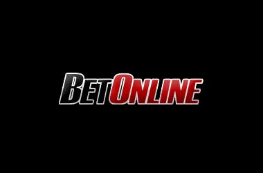 BetOnline Poker Triple Crown Rake Race