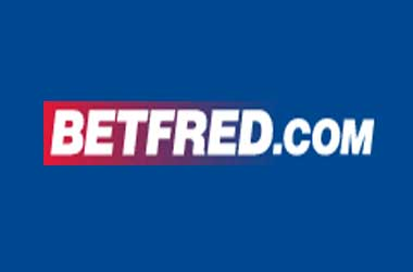 Ace's Grave Promotion at BetFred Poker