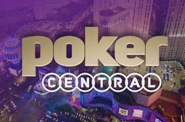 Poker Central Confirms Official Launch For 1st October 2015