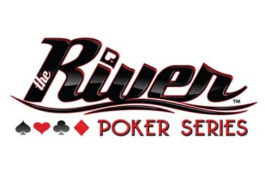 $2.5 Million WinStar River Poker Series Main Event This Month