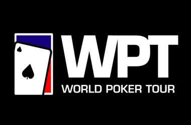 WPT Season XIV Telecast Premiers February 28th On Fox Sports