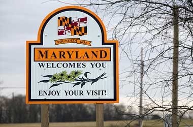 Home Poker Games Soon Could Soon Be Legal In Maryland