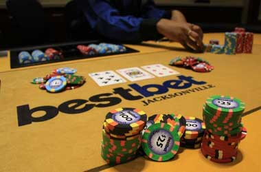 bestbet Jacksonville Makes Strides Expanding Poker In The City