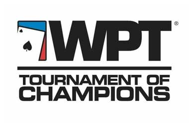World Poker Tour: Tournament Of Champions