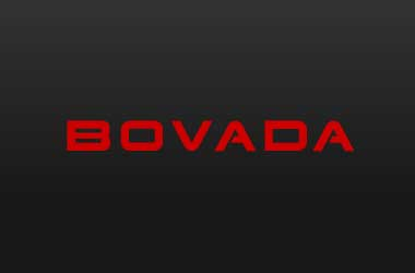 Bovada Reopens Online Poker Operations For Residents In Nine Countries