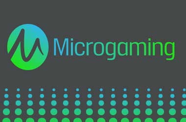 Microgaming Awarded Poker Network of the Year Award