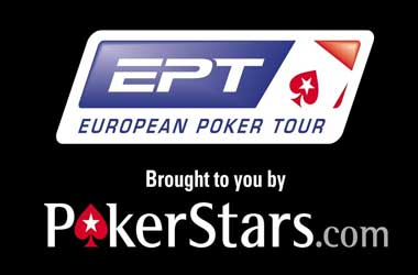 Barcelona Set To Host 2016 EPT Tour Stop From August 16