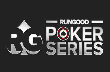 RunGood Poker Series Kicks Off Fourth Stop For This Year