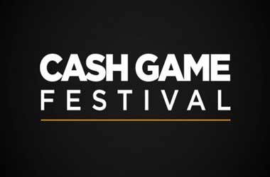 Cash Game Festival Kicks Off At London's Aspers Casino