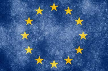 EU Online Poker Liquidity Sharing Agreement By June 2017