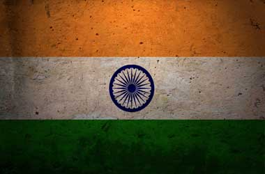 Indian Poker Market Grows Despite Legal Challenges