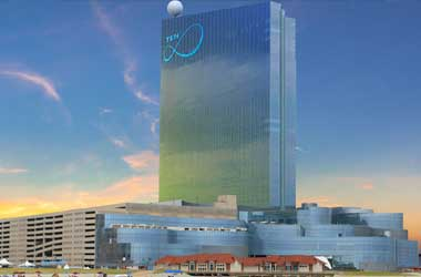 TEN Atlantic City Opening Could Jumpstart Poker Scene