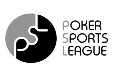 PSL Created To Popularize Poker In India