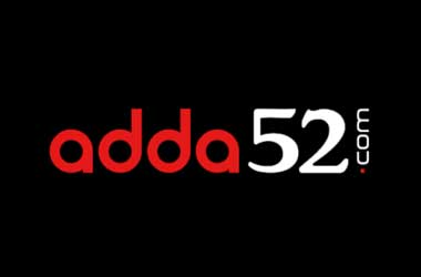 Adda52.com Reaches One Million Poker Players In 2017