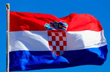 SuperSport Launches First Online Poker Room In Croatia