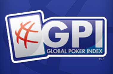 GPI Revamps Ranking System That Increases Focus Smaller Events