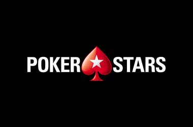 PokerStars To Replace Split Hold'Em With Three New Games