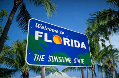 New Florida Bill Introduced To Allow Charity Poker Tournaments