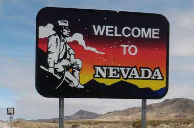 Nevada Registers Second Highest Ever Poker Revenue In June