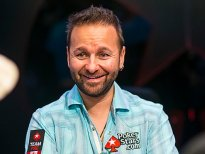 Highest earning poker players in USA, UK, Australia, and the Rest of the World