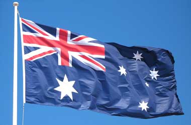 Australia Senate Approves Legality Inquiry Into Online Poker