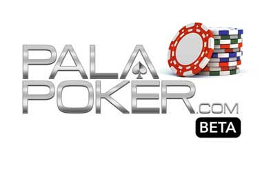 NJ's Newest Online Poker Site Pala Poker Goes Live