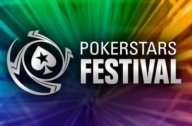 PokerStars Festival Manila Kicks Off July 28 At City of Dreams Casino