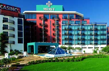 North Cyprus Casino To Kick Off the Merit Poker RETRO 3