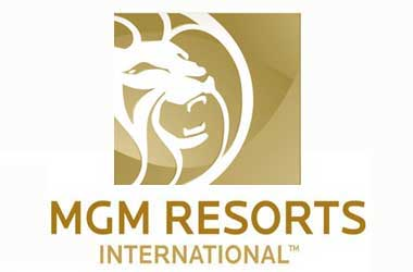 MGM Resorts Launches Real-Money Online Gaming Sites In New Jersey