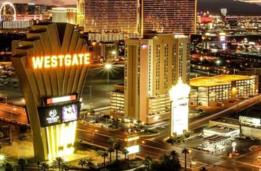Westgate Las Vegas Resorts & Casino