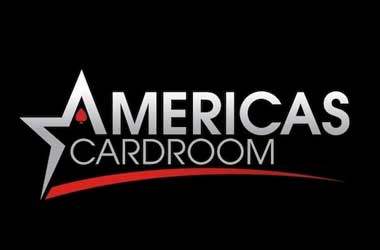 Americas Cardroom Lets You Know Who's Crushing the Tables