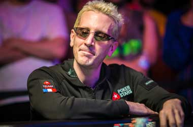 ElkY Says Top Poker Players Win About One Percent of Tournaments